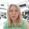 марина, 45, г.Киев