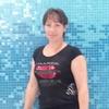 Natalya, 42, Sorochinsk