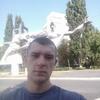 Олег, 28, г.Курчатов