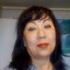 Zeyne Erejepova, 57, Nukus