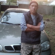 Сергей 44 Полтава