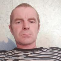 Тимофей, 39 лет, Весы, Томск