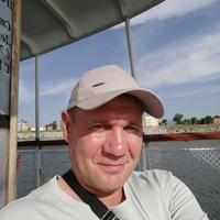 Максим, 42 года, Рак, Томск