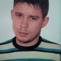 Александр, 32 года, Рыбы, Тула