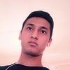 Husi, 21, Jizzax