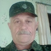 дмитрий роговский, 54, г.Стаханов