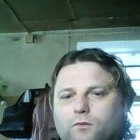kasis, 34 года, Стрелец, Рига