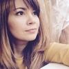 Eva, 36, г.Коломна