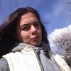 Виктория, 23, г.Южноукраинск