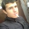 Vadim, 19, Moshkovo