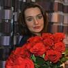 Ромашка, 34, г.Санкт-Петербург
