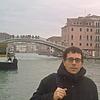 Ale-Sasha, 39, г.Cagliari