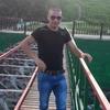 ваня, 30, г.Глыбокая