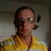 Oleg, 48, г.Ладыжин