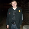 denis jeleascov, 34, г.Резина