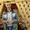 Іван, 29, г.Камень-Каширский