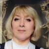 Светлана, 54, г.Азов