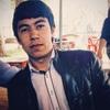 Boburbek Atxamov, 24, г.Ташкент