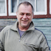 Геннадий, 54, г.Капустин Яр