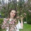 Oksana, 25, Волочиськ