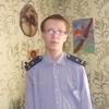 Алексей, 21, г.Славгород