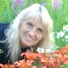 Натали, 53, г.Санкт-Петербург
