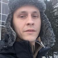 Сергей, 31 год, Водолей, Братск