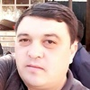 Shuxrat, 34, г.Ташкент
