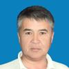 Ержан, 49, г.Шымкент (Чимкент)