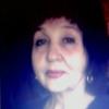 Неля Макарова, 66, г.Новокузнецк