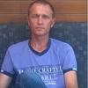 Евгений, 36, г.Можайск