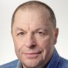 Игорь, 62, г.Анапа