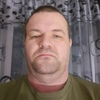 Евгений, 44, г.Надым