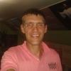 Андрей, 37, г.Пермь