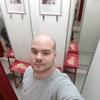 Алексей, 25, г.Красногорск