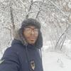 Rida crazy, 25, г.Балашиха