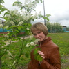 Наталья, 35, г.Магадан