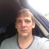 Антон, 34, г.Ростов-на-Дону