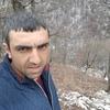 сероб, 29, г.Гюмри