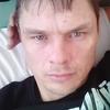 Pavel, 36, г.Татарск