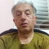 haim, 65, г.Хайфа