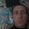 Алексей, 36, г.Северодонецк