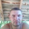 Веталь, 30, г.Славянск
