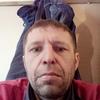 Александр, 42, г.Чамзинка