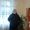 Лидия, 57, г.Днепропетровск