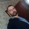 Роман, 40, г.Пятигорск