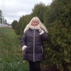 Наталия, 52, г.Гданьск