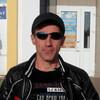 Тариел, 38, г.Барановичи