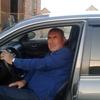 Хизри, 55, г.Хасавюрт
