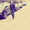 Мухаммад, 22, г.Душанбе